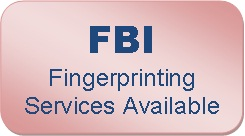 FBI fingerprints