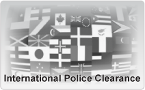 International Police Clearances